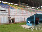 stadion-gelora-10-november-surabaya.jpg
