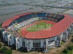 stadion-gelora-bung-tomo-gbt-surabaya-satu-dari-6-stadion.jpg