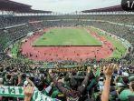 stadion-gelora-bung-tomo-surabaya-dipenuhi-bonek-saat-pertandingan-di-piala-presiden-2019.jpg