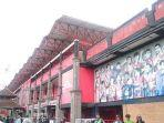 stadion-i-wahayan-dipta.jpg