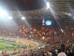 stadion-olimpico-roma-tempat-as-roma-vs-liverpool_20180503_014155.jpg