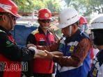 standar-keselamatan-kerja-di-pln_20170330_183705.jpg