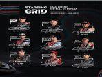 starting-grid-moto-gp-jerez.jpg