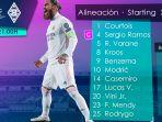 starting-line-up-madrid-vs-gladbach.jpg