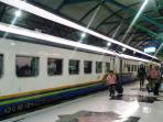 stasiun-gubeng-surabaya_20150720_213622.jpg