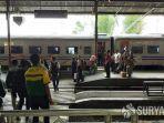 stasiun-kereta-api-261219.jpg