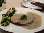 steak-keto_20171207_155447.jpg