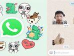 stiker-whtasapp_20181104_140524.jpg