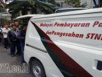 stnk-pajak-pemutihan_20171019_091130.jpg