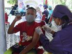 stok-menjadi-kendala-vaksinasi-di-kediri.jpg