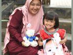 stop-bullying-bibir-sumbing-yang-digelar-smile-train-indonesia.jpg