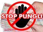 stop-pungli-24072019.jpg
