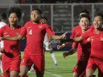 strategi-timnasu-19-indonesia-vs-hong-kong-piala-asia-2020-hari-ini-waspadai-kejutan-tim-lawan.jpg