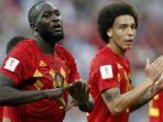 striker-belgia-romelu-lukaku_20180703_005827.jpg