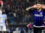 striker-inter-milan-mauro-icardi_20181030_074839.jpg