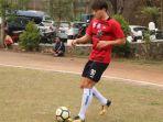striker-seleksi-asal-korea-selatan-yeon-gi-sun_20180716_234332.jpg
