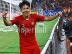striker-timnas-u19-indonesia-witan-sulaeman_20181024_214713.jpg