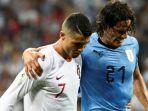 striker-uruguay-edinson-cavani_20180706_204404.jpg