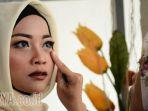 strobing-make-up_20171201_144101.jpg