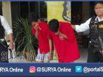 suabaya-curanmor-ditembak_20170322_183931.jpg