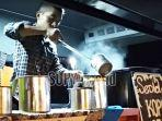 suasana-acara-festival-kopi-untuk-memperingati-hari-jadi-ke-695-kabupaten-blitar.jpg