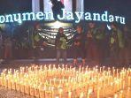 suasana-aksi-solidaritas-dan-doa-bersama-untuk-almarhum-rusdianto.jpg