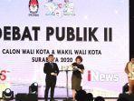 suasana-debat-publik-ii-pilwali-surabaya-2020.jpg
