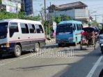 suasana-di-jalan-hos-cokroaminoto-kabupaten-ponorogo.jpg