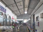 suasana-di-stasiun-kota-kediri-selasa-422020.jpg