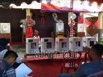 suasana-di-tps-10-kelurahan-blitar-kecamatan-sukorejo-kota-blitar.jpg