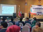 suasana-event-the-international-conference-on-smart-technology.jpg