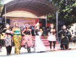 suasana-fashion-show-warga-binaan-rutan-perempuan.jpg