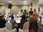 suasana-gathering-komunitas-parkinson-di-national-hospital-surabaya.jpg
