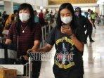 suasana-gerbang-kedatangan-terminal-1-bandara-juanda-surabaya-pada-masa.jpg