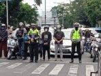 suasana-hening-cipta-indonesia-yang-dilakukan-di-perempatan-sarinah.jpg