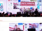 suasana-indonesia-economic-forum-di-palembang_20181024_225905.jpg