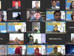 suasana-international-conference-business-and-banking-innovations-icobbi-2020.jpg