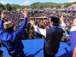 suasana-kampanye-akbar-partai-nasdem-di-sulawesi.jpg
