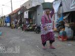 suasana-kampung-nambangan-perak_20170503_004510.jpg