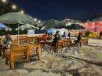 suasana-kedai-kopi-bangil-bangkit-cafe-bbc-di-rooftop.jpg