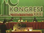 suasana-kongres-ke-xxxi-himpunan-mahasiswa-islam-hmi-di-surabaya.jpg