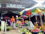 suasana-pasar-kolpajung-jl-ronggosukowati-pamekasan.jpg