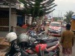 suasana-rumah-duka-hariyanto-di-jalan-sumberpasir-kabupaten-malang.jpg