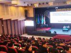 suasana-seminar-mata-kuliah-entrepreneurship-di-dian-auditorium-lantai-7-universitas-ciputra.jpg