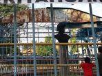 suasana-taman-hiburan-rakyat-thr-surabaya_20170730_140225.jpg