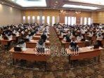 suasana-tes-skd-cpns-kabupaten-tulungagung-senin-2092021.jpg