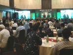 suasana-waqf-business-forum-bertajuk-wakaf-energi-kedaulatan-pangan-umat.jpg