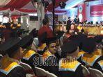 suasana-wisuda-ke-119-universitas-tujuh-belas-agustus-untag-surabaya.jpg