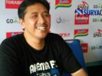 sudarmaji-media-officer-arema-fc_20180925_182516.jpg