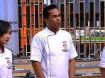 suhaidi-jamaan-alias-lord-adi-masterchef-indonesia-season-8.jpg